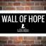 Copy of Wall of Hope
