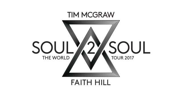 tim and faith soul 2 soul