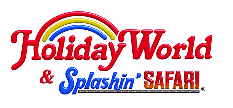 Win Free Holiday World Tickets