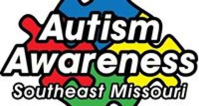 aawareness