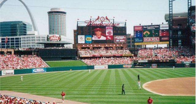 major-league-baseball-469468__340