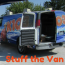 Stuff the Van