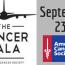 cancer gala