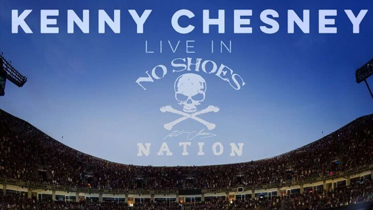 Kenny chesney featured pic
