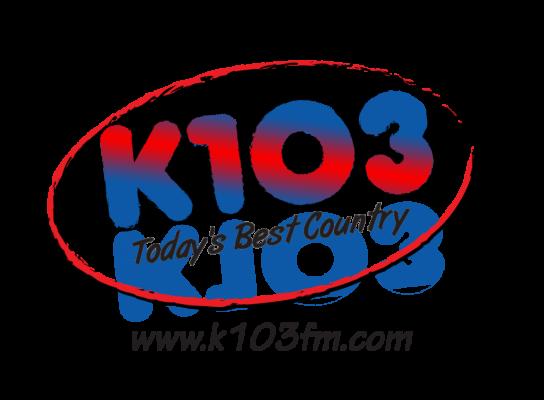 k103-oval-black