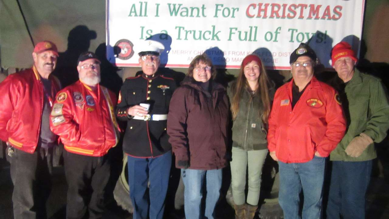 toys for tots fp