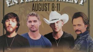 rodeo web image