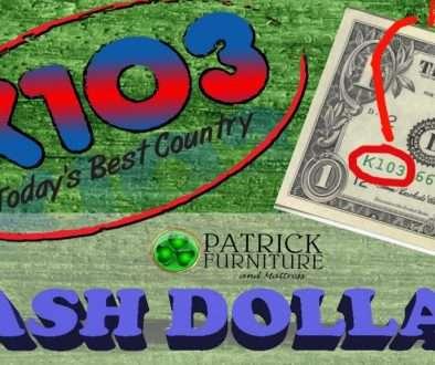 cash dollar fp