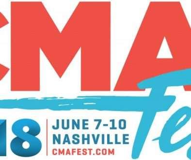 CMAFest2018