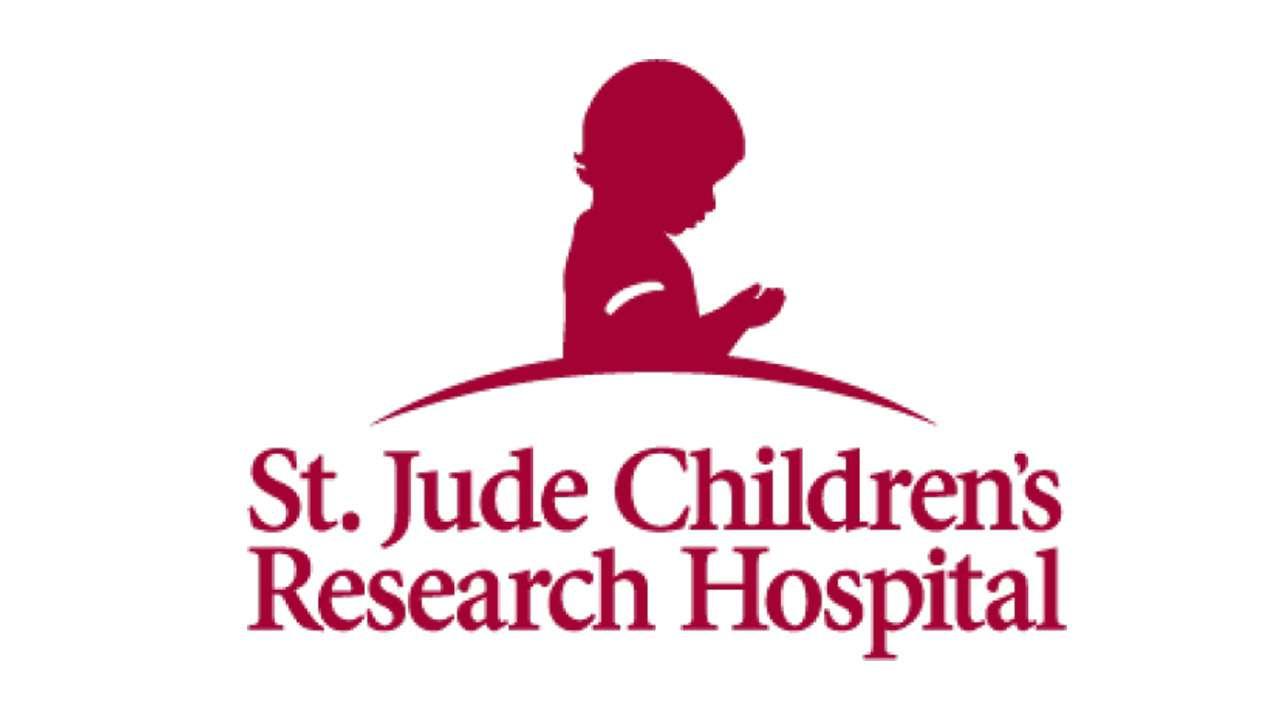 St. Jude Generic