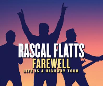 Rascal-Flatts-2020-Farewell-Tour-Feature