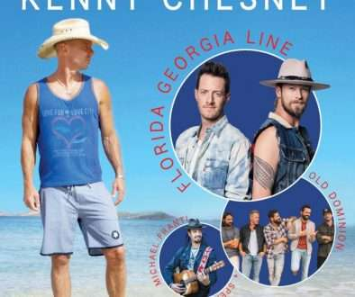kenny-chesney-k103