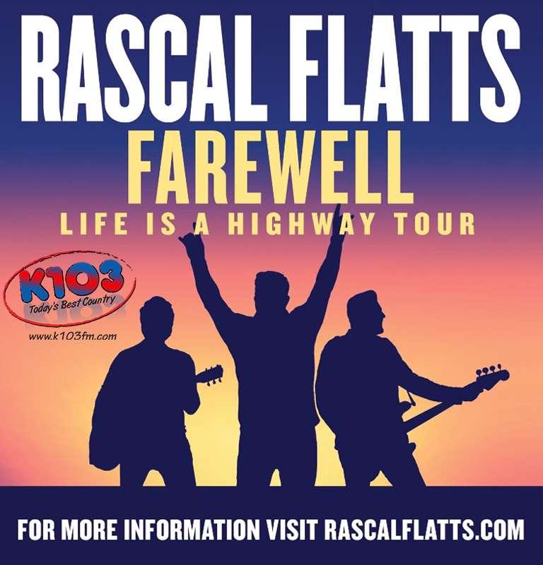 rascal-flatts-k103