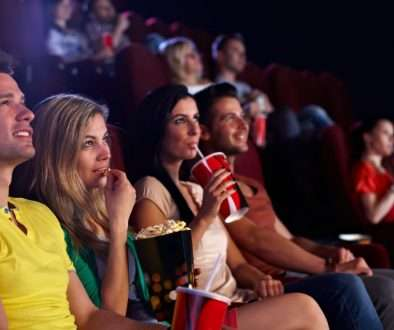 all-you-can-eat-movie-pass