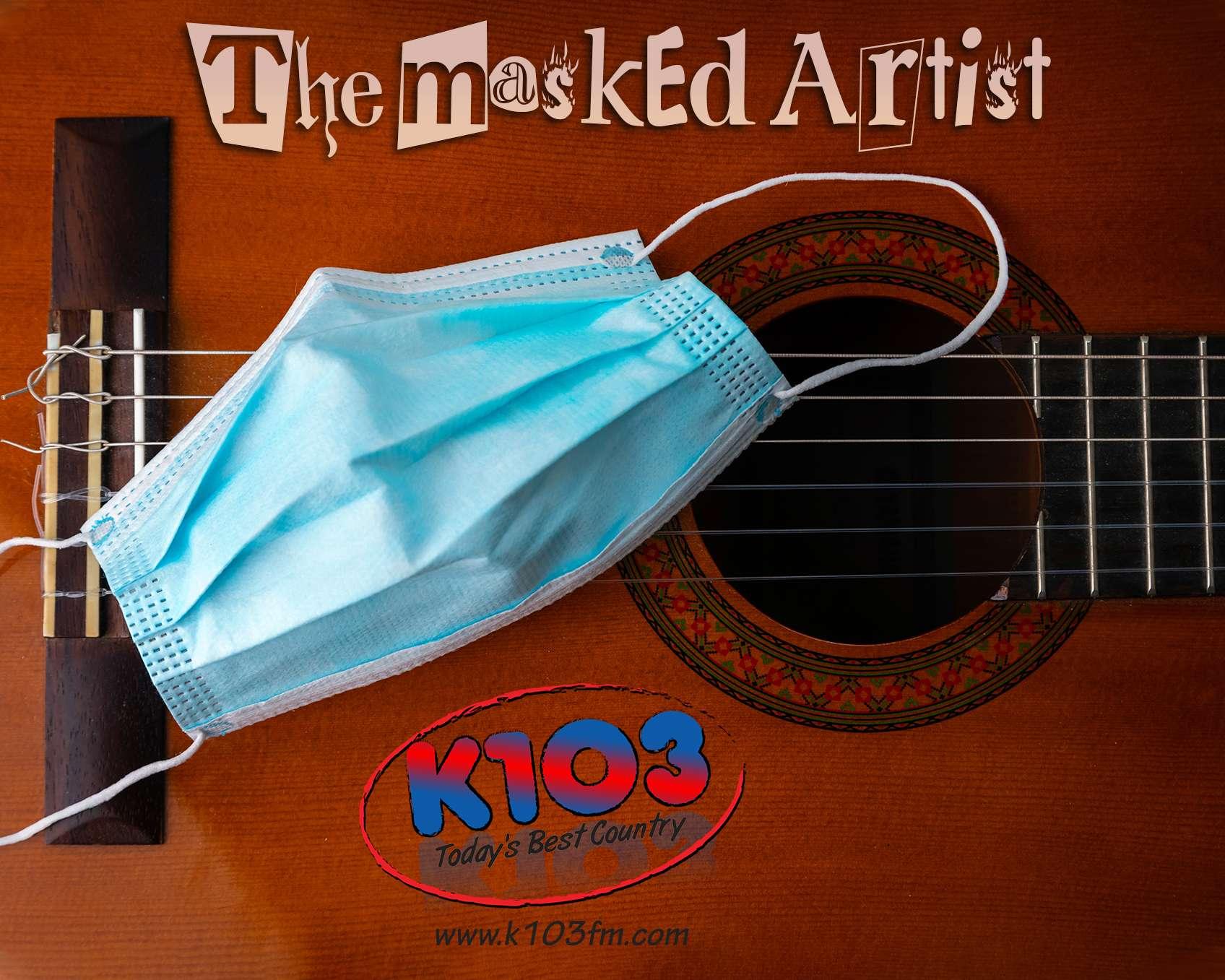 masked_artist-gen_promo