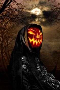 beeab210c9975ff2a64d78696d7b34a8--halloween-scarecrow-creepy-halloween