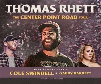 ThomasRhett_Twitter_WebsiteCard_800x419_Static