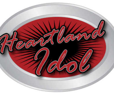 Heartland-Idol-(transparent)