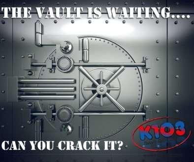 k103-cash-vault