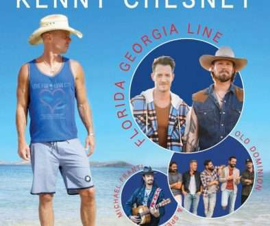Kenny Chesny Old Dom FGL copy
