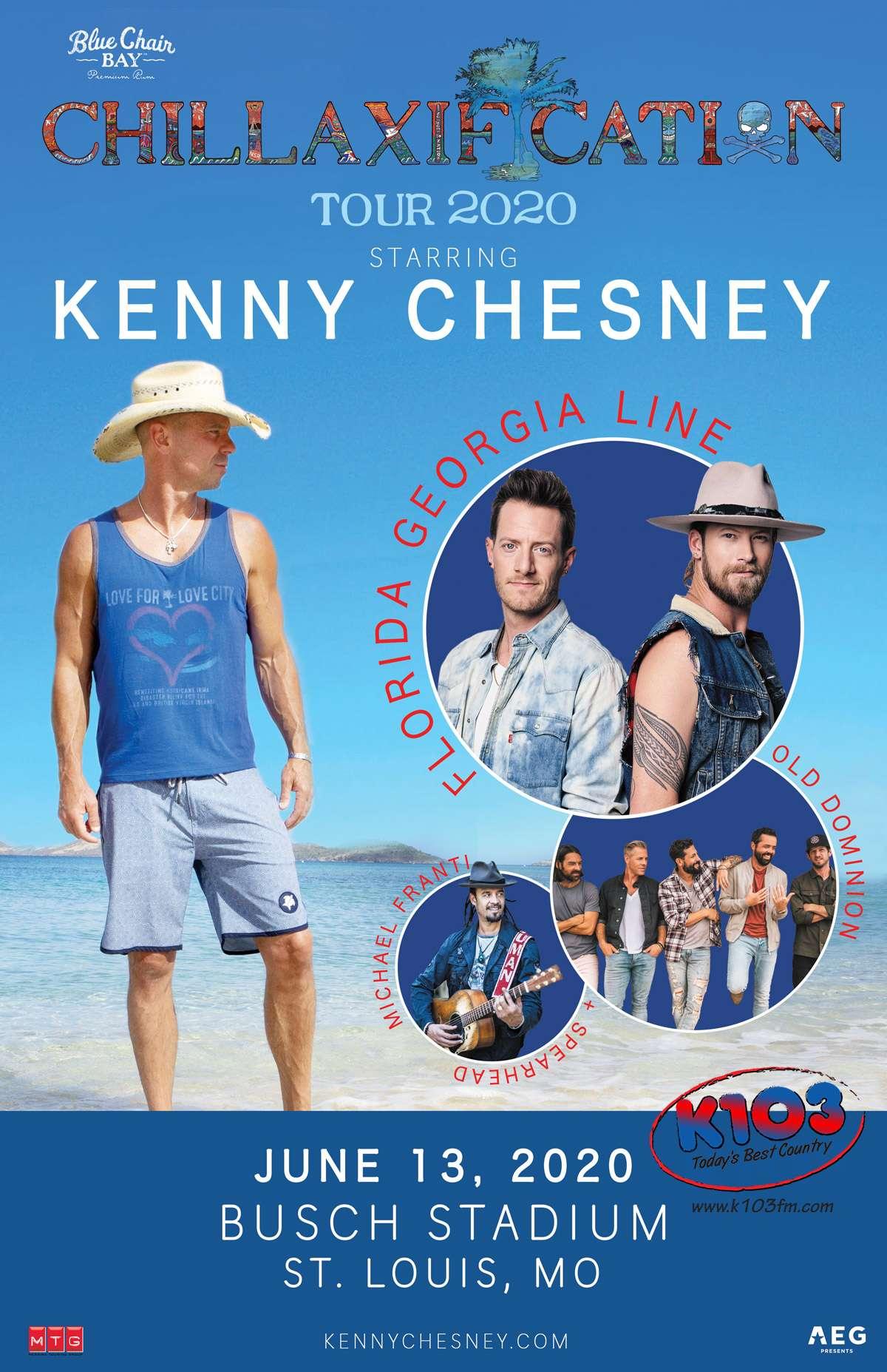 kenny-chesney-k103