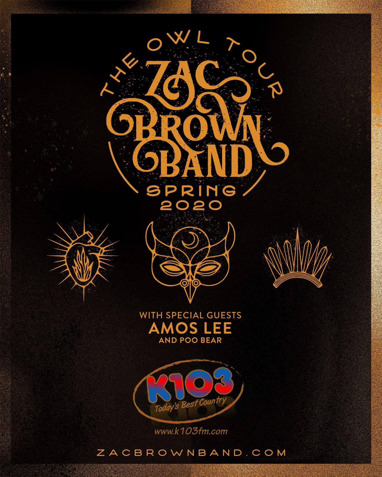 zac-brown-k103