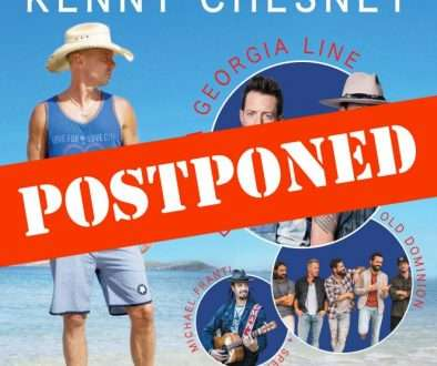 kenny-chesney-k103-POSTPONED