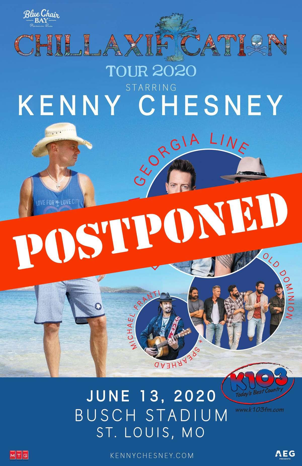 kenny-chesney-k103-POSTPONED