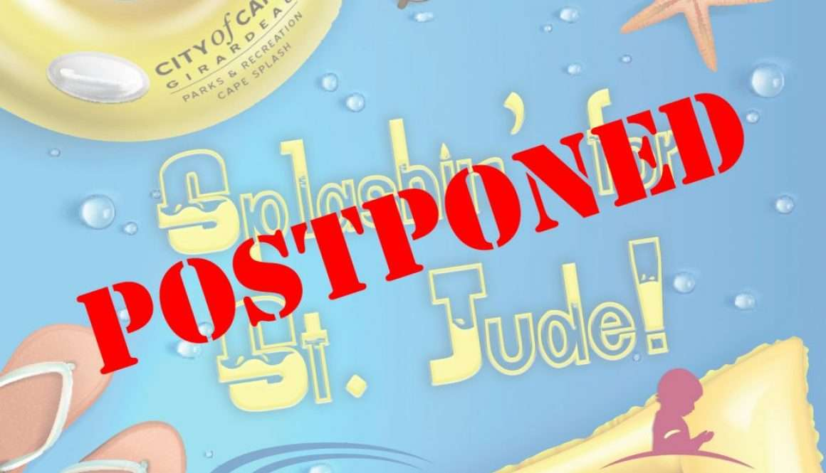 POSTPONED-graphic