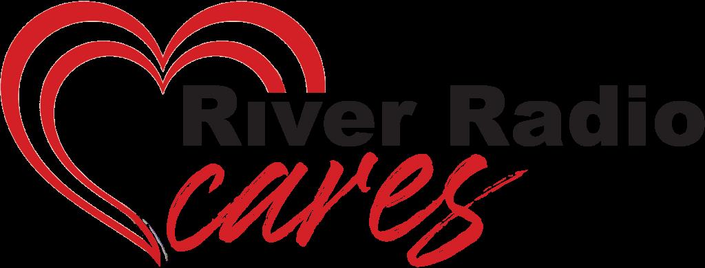 River Radio Cares