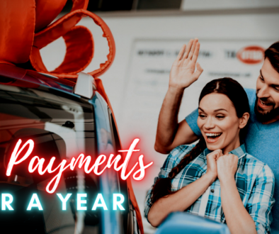 Car-Payments-for-a-Year-Giveaway-1