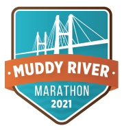 muddy river marathon